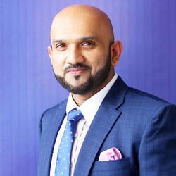 Sajid Amit Assoc. Prof. & D,CES & EMBA.jpg